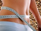 Преимущества гречневой диеты