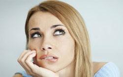 Причины патологических тягучих выделений