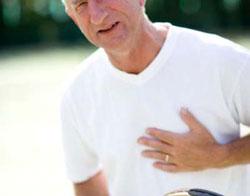 Пролапс митрального клапана 1 степень