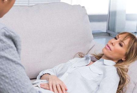 Симптомы уреаплазмы парвум у женщин