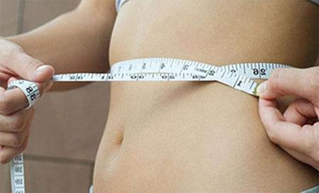 Упражнения девушкам для похудения в домашних условиях