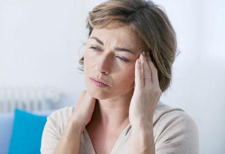 Высокая температура без симптомов у взрослого