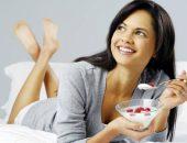 жиросжигатели для похудения женщин отзывы