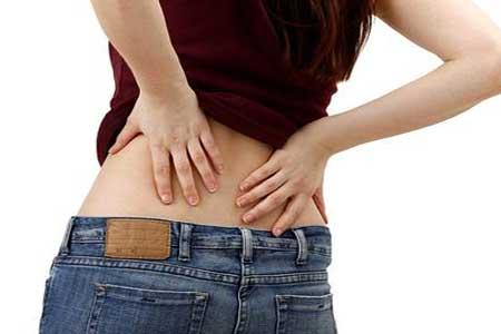Сакроилеит симптомы лечение и прогнозы что это за болезнь степени