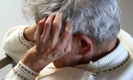 Симптомы болезни Альцгеймера по стадиям