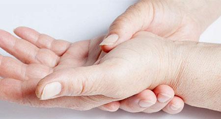Лечение фибромиалгии, препараты