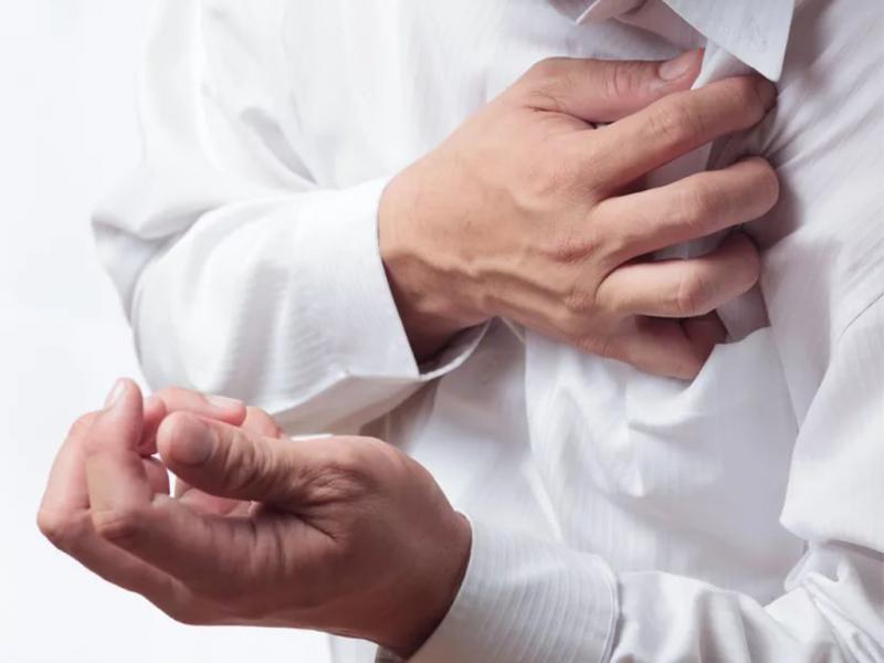 Климакс у женщин  признаки причины и симптомы раннего