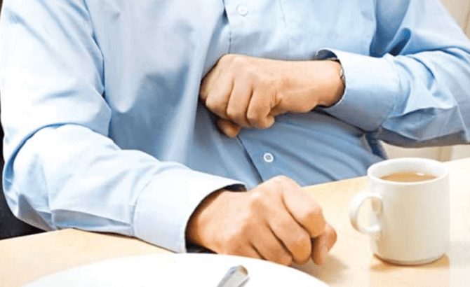 чеснок снижения холестерина крови