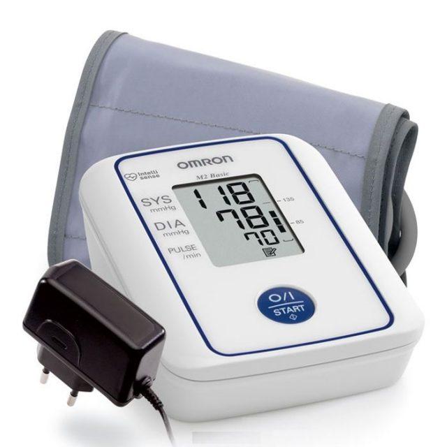 Как выбрать тонометр для домашнего пользования – какой аппарат для измерения давления лучше (на запястье, автоматический, электронный и другие) с отзывами