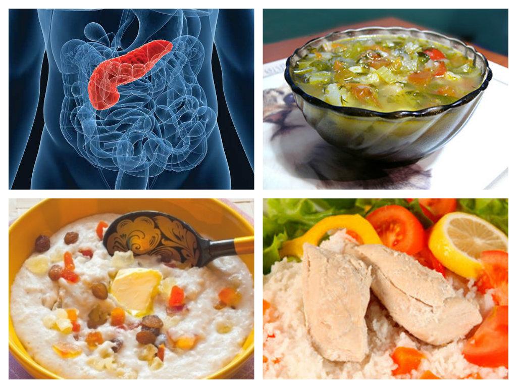 Питание Диета Панкреатит Холецистит. Правила диеты при холецистите и панкреатите