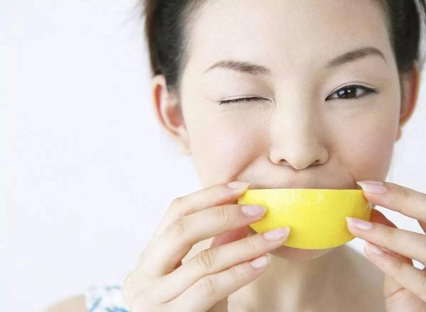 Почему хочется кислого – чего не хватает организму женщины или мужчины, прочие причины