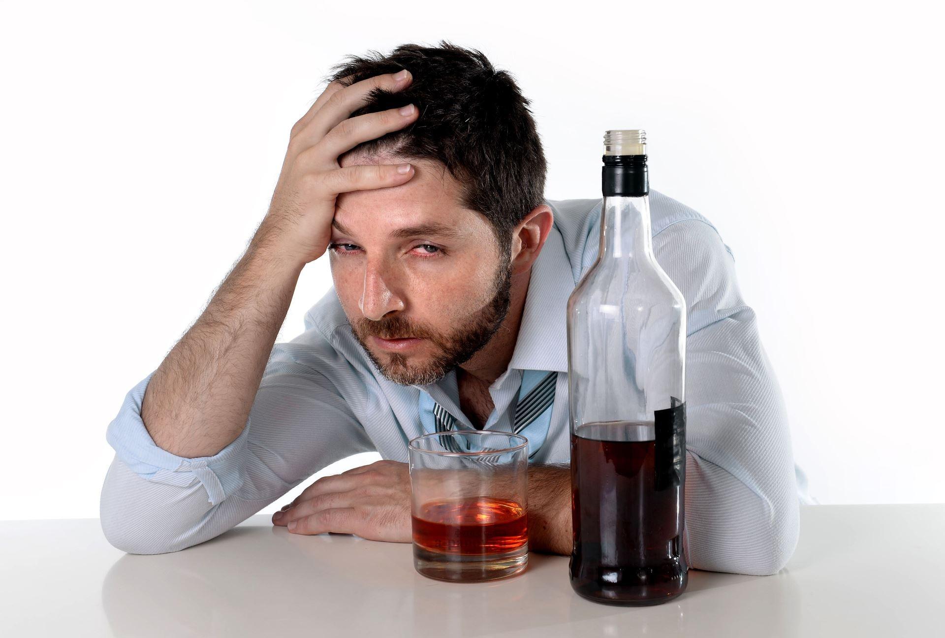 мир алкогольный человек картинки съемки рекламе