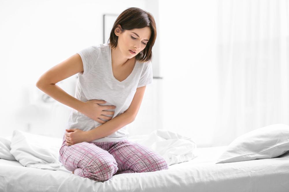 Гемохроматоз причины симптомы и лечение