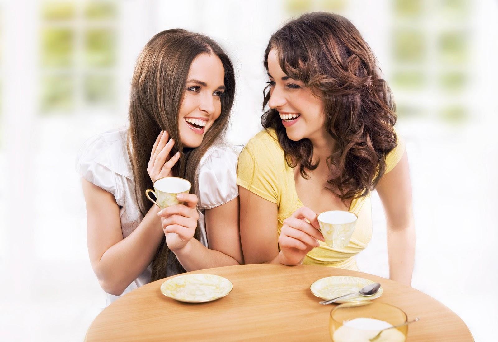 Lesbian coffee mugs