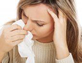 капли в нос во время беременности