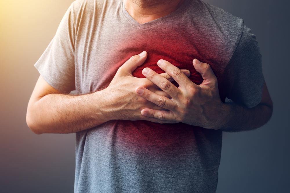 Боль сердце картинки