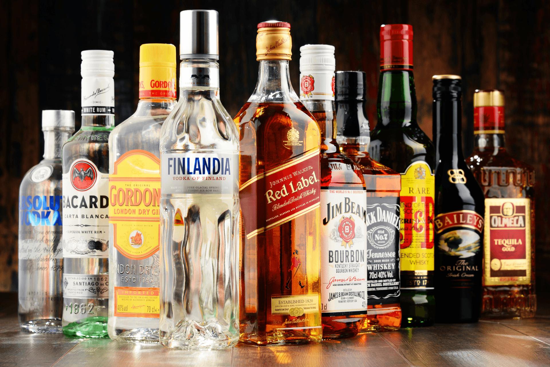 картинка это алкогольный которые обладают зимним