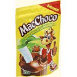 Быстрорастворимый какао MacChoco
