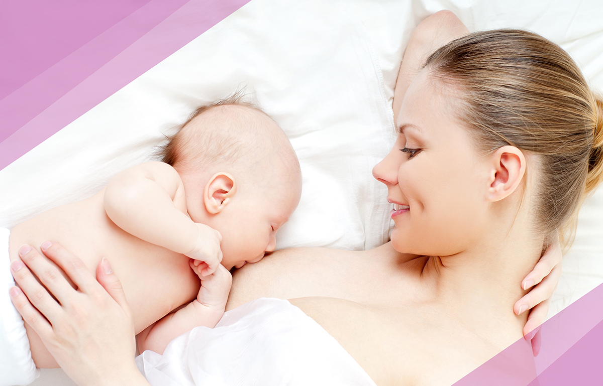 КАК увеличить ЛАКТАЦИЮ при грудном вскармливании в домашних условиях. Продукты, увеличивающие лактацию