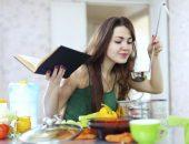Супы - обязательная составляющая рациона кормящей мамы