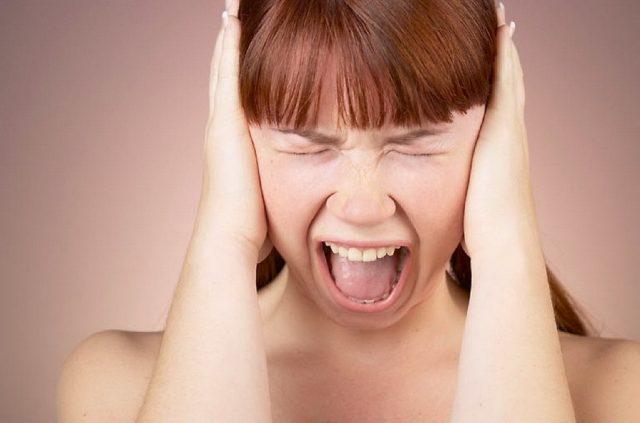Побочные эффекты и противопоказания
