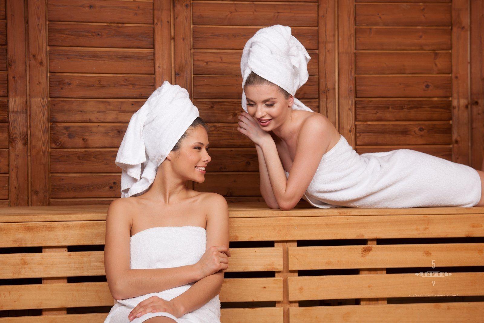 Баня при псориазе можно ли при заболевании посещать сауну и баню