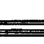 Резиновый катетер Нелатона