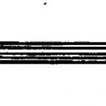 Резиновый катетер Померанцева-Фолея
