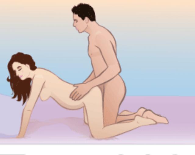 Можно Заниматься Анальным Сексом Во Время Беременности