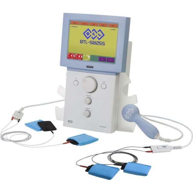 Устройство для проведения электроанальгезии