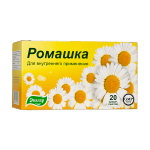 Ромашка Эвалар