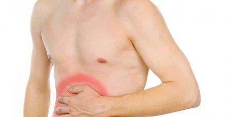 Гастродуоденит — причины, основные симптомы, диагностика и лечение
