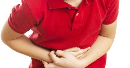 Поверхностный гастродуоденит: причины возникновения и лечение заболевания