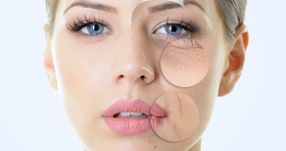 Саркома Капоши кожи: симптомы и лечение заболевания