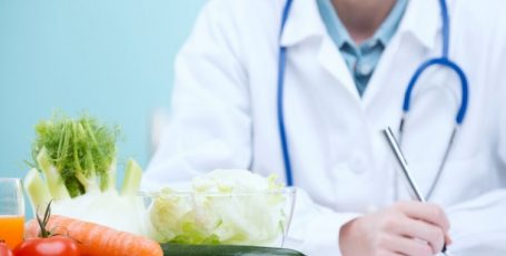 Диета при остром панкреатите у взрослых и детей: меню на неделю