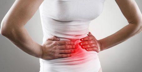 Перитонит: причины и симптомы заболевания, лечение