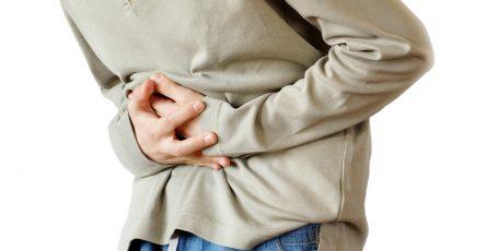 Демпинг-синдром после операции на желудке: причины, симптомы, лечение