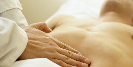 Грыжа пищеводного отверстия диафрагмы: описание, симптомы и методы лечения