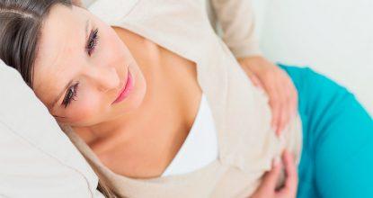 Дисбактериоз кишечника: причины, симптомы и лечение