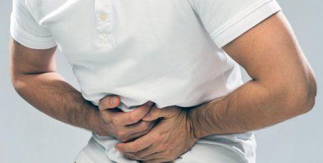 Гнойный аппендицит: причины, симптомы и лечение, реабилитация