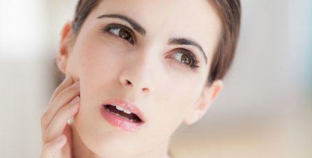 Ганглионит: виды, симптомы, особенности лечения и профилактики