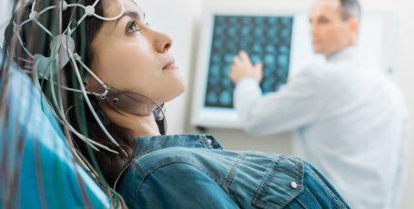 Арахноидальная киста головного мозга у детей и у взрослых: причины и лечение