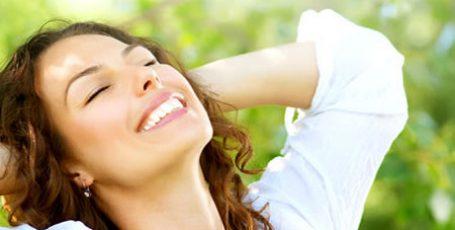 17-ОН прогестерон: норма, повышен и понижен