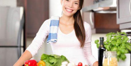 Белково-углеводная диета для похудения: меню, особенности, правила