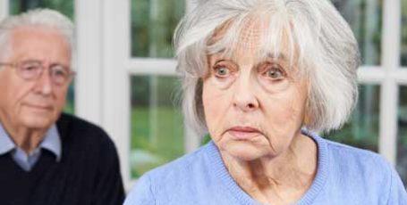 Болезнь Альцгеймера: симптомы и признаки, стадии, лечение и препараты
