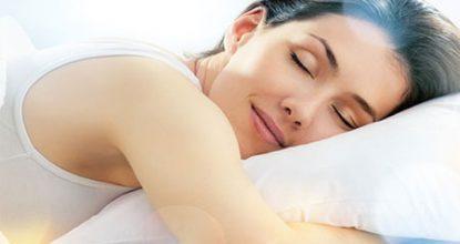 Что лучше не есть перед сном? Рекомендации здорового сна