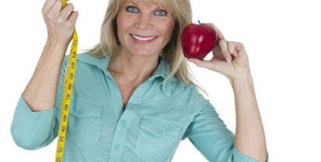 Диета для женщины после 50 лет, особенности питания и меню