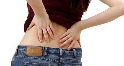 Сакроилеит — что это такое? Симптомы, лечение и прогноз