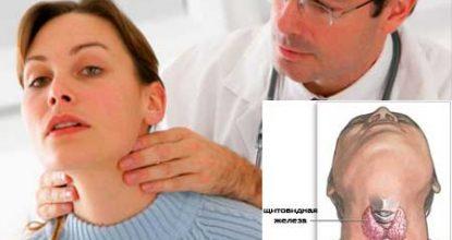 Эутиреоз щитовидной железы, что это такое? Симптомы и лечение эутиреоза