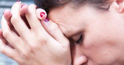 Фибромиалгия — что это такое? Симптомы и лечение, признаки болезни